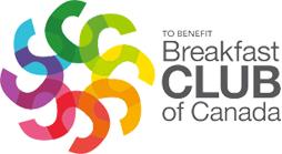 charity-breakfast